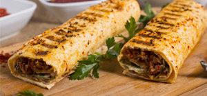 zahir kebab pleszew